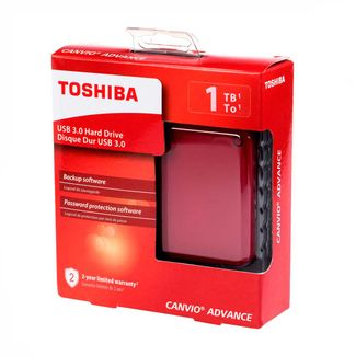 disco-duro-portatil-toshiba-advance-1tb-1-723844000127