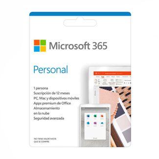 microsoft-office-365-personal-32-64-bit-1-ano-online-em-c2r-nr-1-885370750072