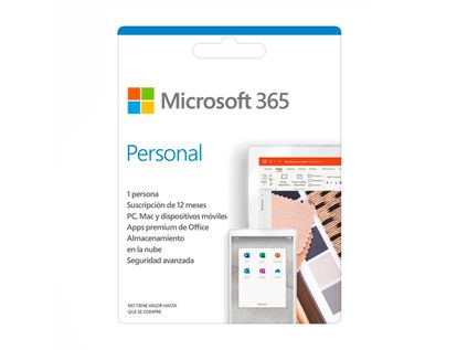 microsoft-office-365-personal-32-64-bit-1-ano-online-em-c2r-nr-1-885370750072