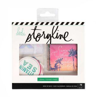 stickers-para-fotos-de-viajes-76-piezas-1-718813140126