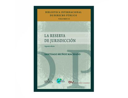 la-reserva-de-jurisdiccion-9789583512476