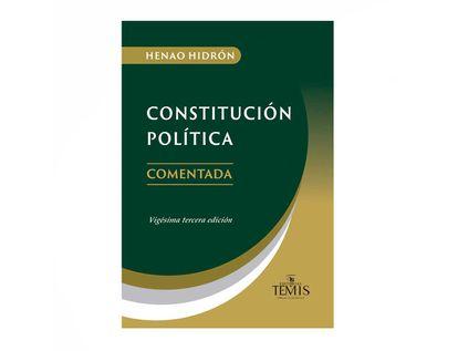 constitucion-politica-9789583512483