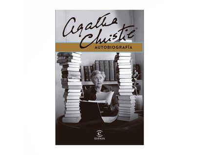 agatha-christie-autobiografia-9789584285140