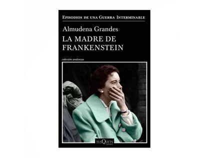 la-madre-de-frankenstein-9789584285560