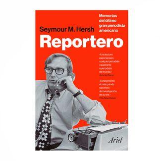 reportero-9789584286260