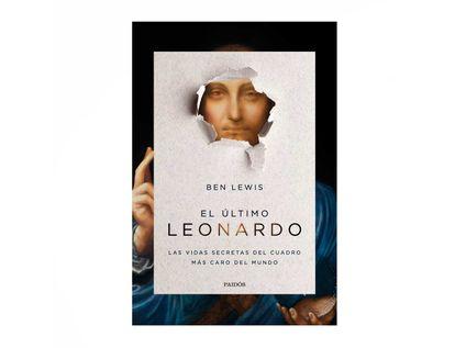 el-ultimo-leonardo-9789584287007