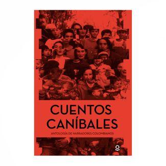 cuentos-canibales-9789585444775
