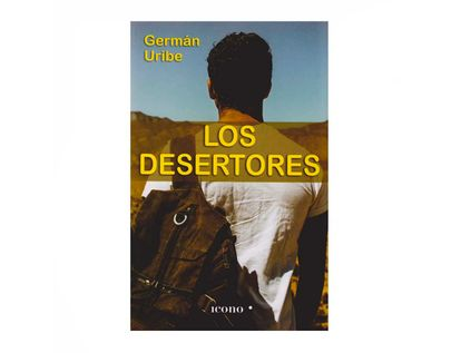 los-desertores-9789585472280