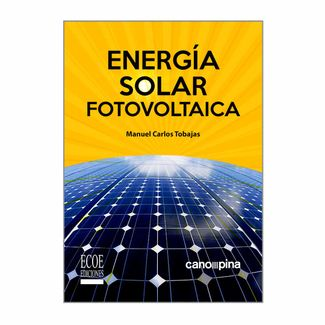 energia-solar-fotovoltaica-9789587718867