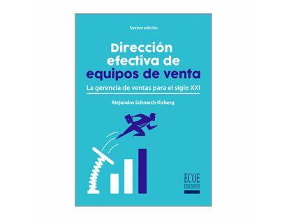direccion-efectiva-de-equipos-de-venta-9789587718966