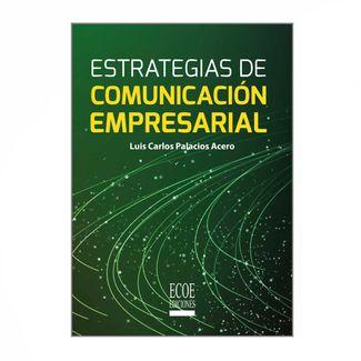 estrategias-de-comunicacion-empresarial-9789587718980