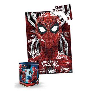 rompecabezas-por-500-piezas-lata-spiderman-far-from-home-673119559