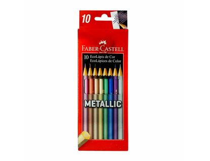 colores-faber-castell-x-10-metalicos-7891360656326