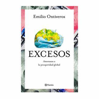 excesos-9789584286208