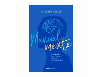 manual-mente-9789584286871