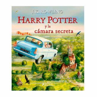 9788498387650-Harry-Potter-y-la-camara-secreta--Ilustrado