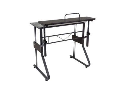 escritorio-en-vidrio-color-humo-80-x-56-cm-1-7453039039337