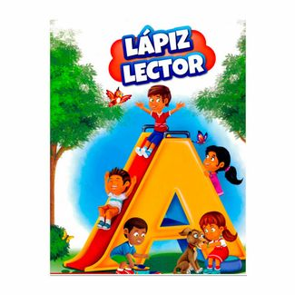 lapiz-lector-a-9789585260405