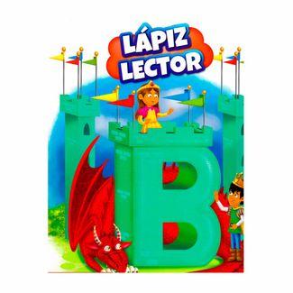 lapiz-lector-b-9789585260412