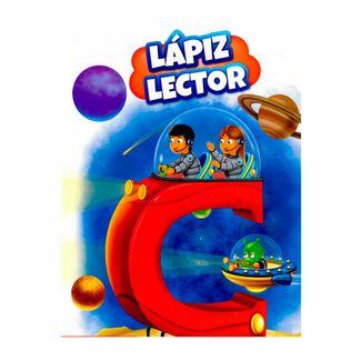 lapiz-lector-c-9789585260429