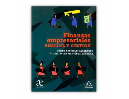 finanzas-empresariales-analisis-y-gestion-9789587785821