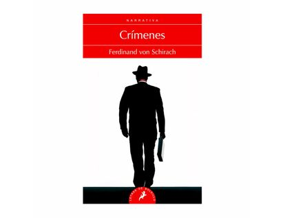 crimenes-9788498385205