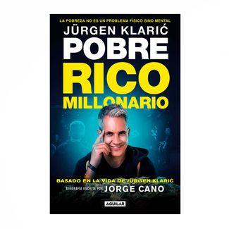 jurgen-klaric-pobre-rico-millonario-9789585549265