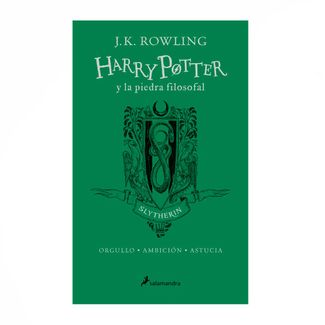 harry-potter-y-la-piedra-filosofal-ed-slytherin--9788498388930