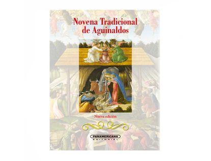 novena-tradicional-de-aguinaldos-9789583002571