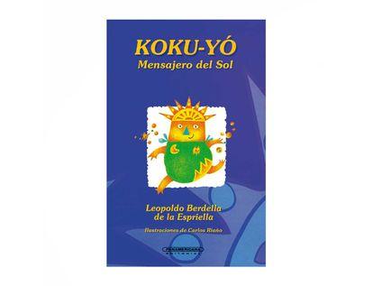koku-yo-mensajero-del-sol-9789583003448