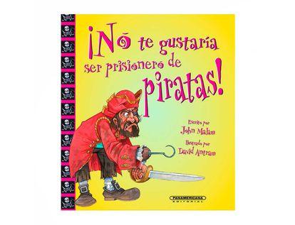 -no-te-gustaria-ser-prisionero-de-piratas--9789583016950