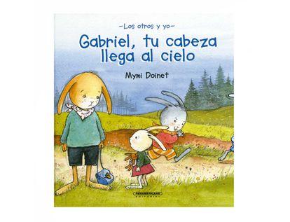gabriel-tu-cabeza-llega-al-cielo-9789583021398