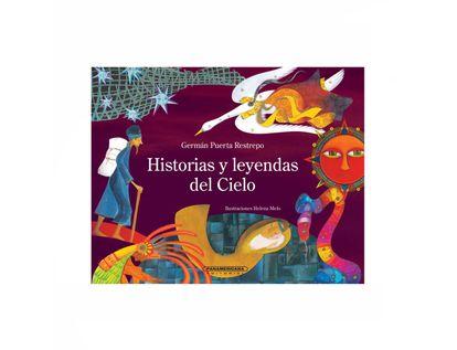 historias-y-leyendas-del-cielo-9789583023866