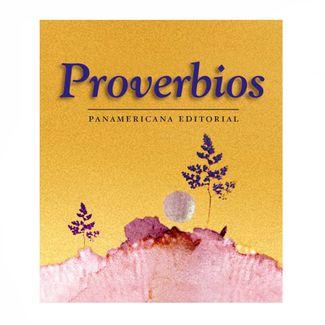 proverbios-9789583024078
