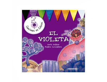 el-verde-el-violeta-1-9789583031021