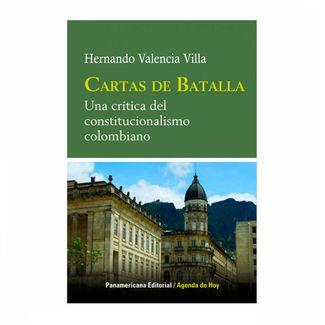 cartas-de-batalla-una-critica-del-constitucionalismo-colombiano-9789583034770
