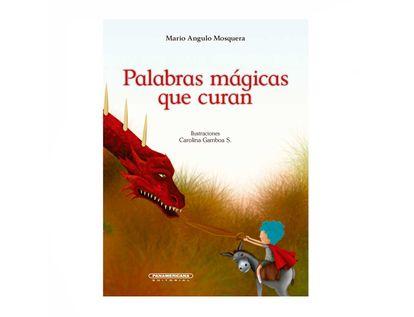 palabras-magicas-que-curan-9789583037061