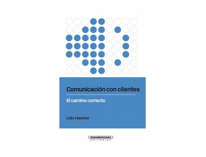 comunicacion-con-clientes-el-camino-correcto-9789583054228