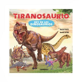 tiranosaurio-rey-de-los-dinosaurios-9789583054938
