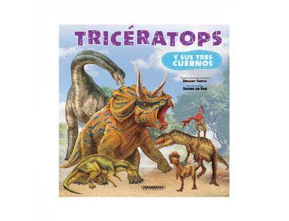 triceratops-y-sus-tres-cuernos-9789583054945