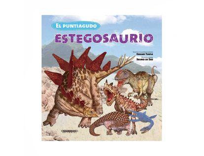 el-puntiagudo-estegosaurio-9789583054969