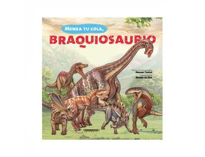 menea-tu-cola-braquiosaurio-9789583054983