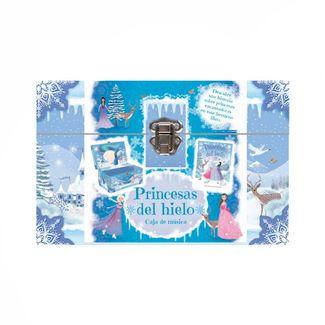 princesas-del-hielo-con-caja-musical-9789587668896