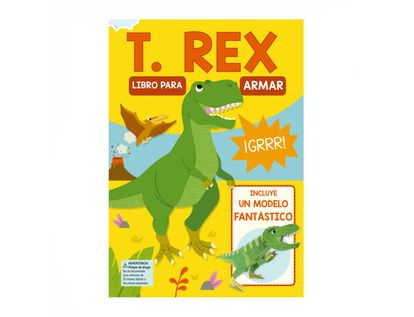 t-rex-libro-para-armar-9789587669022