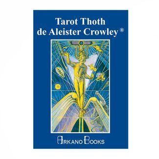tarot-thoth-de-aleister-crowley-libro-y-cartas--9788415292661