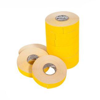 rollo-para-etiquetadoras-monarch-ref-1115-2-lineas--251