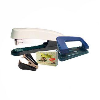 kit-de-oficina-de-4-piezas-cosedora-ganchos-perforadora-sacaganchos--4905860402246