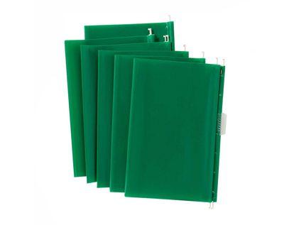 folder-plastico-colgante-polipropileno-7707349917534