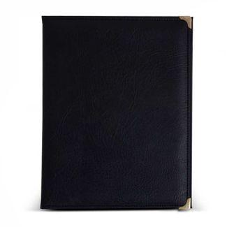 portablocks-ejecutivos-carta-con-puntas-doradas-y-sin-cierre-fasor-7728942116506