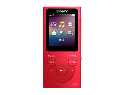 reproductor-mp3-sony-de-4-gb-nw-e393-rc-mx3-rojo-4548736021099